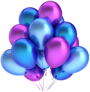 balloons_stock_2_png_by_mysticmorning-d3kds2w